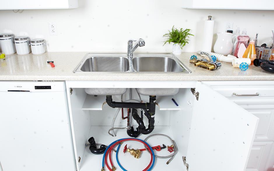 Comment bien entretenir votre plomberie ?