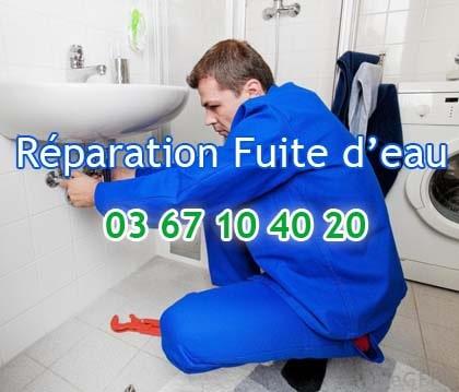reparation-fuite-eau